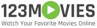 123Movies - Watch Free Movies Online | 123Movies Free